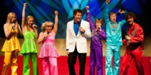 70's Music Celebration Starring Barry Williams