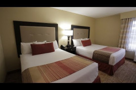 Welk Resort Video