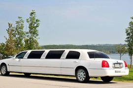 Branson Limousine, Branson MO Shows (0)