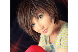 Roots and Boots Tour starring Pam Tillis, Sammy Kershaw and Collin Raye, Branson MO Shows (2)