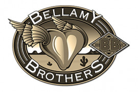 The Bellamy Brothers, Branson MO Shows (1)