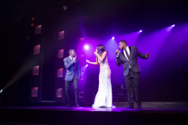 AYO starring Voices of Glory, Branson MO Shows (1)
