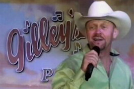 A Tribute To George Strait Dinner Show, Branson MO Shows (0)