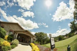 Pointe Royale Golf Course, Branson MO Shows (1)