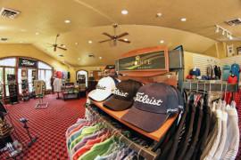 Pointe Royale Golf Course, Branson MO Shows (2)