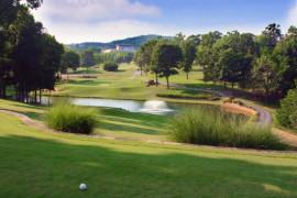 Pointe Royale Golf Course, Branson MO Shows (0)