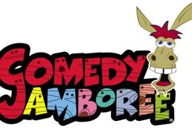 Comedy Jamboree, Branson MO Shows (0)