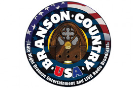Branson Country USA, Branson MO Shows (1)