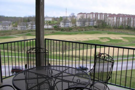 Thousand Hills Condos, Branson MO Lodging (0)