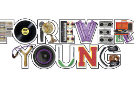 Forever Young, Branson MO Shows (0)