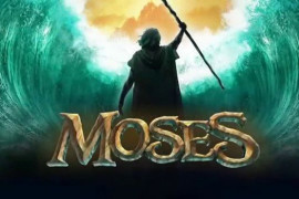 Moses, Branson MO Shows (0)