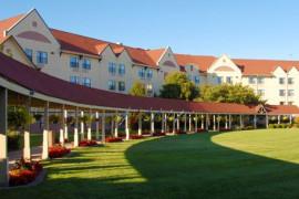 Welk Resort, Branson MO Shows (0)
