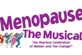Menopause The Musical, Branson MO Shows (0)