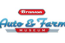 Branson Auto & Farm Museum, Branson MO Shows (0)