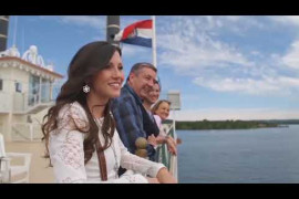 Showboat Branson Belle Video