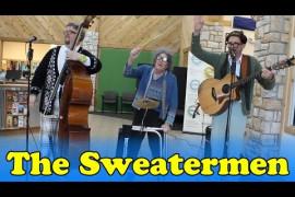 Comedy Jamboree Video