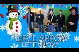 Pierce Arrow Country Video
