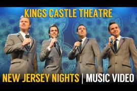 New Jersey Nights Video