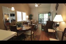 Pointe Royale Condominium Resort Video