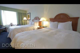 Radisson Hotel Video