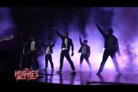 Hughes Music Show Video