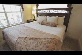 Thousand Hills Condos Video