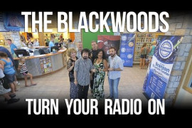 The Blackwoods Video