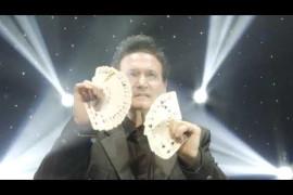 Hamners' Unbelievable Variety Video