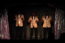 Doo Wop & More Video