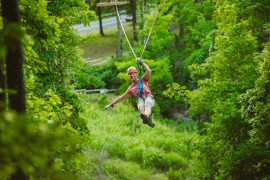 Shepherd of the Hills Adventure Park, Branson MO Shows (0)