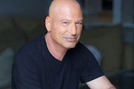 Howie Mandel, Branson MO Shows (0)