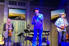 Nashville Nights, Branson MO Shows (1)