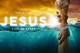 Jesus, Branson MO Shows (0)