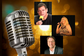 Famous Impressions, Branson MO Shows (0)