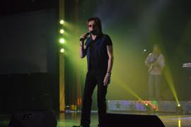Nashville Roadhouse Live, Branson MO Shows (2)