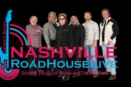 Nashville Roadhouse Live, Branson MO Shows (0)