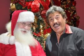 Tony Orlando Great American Christmas, Branson MO Shows (0)
