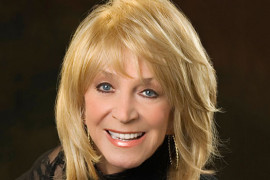 Janie Fricke, Jeannie Seely, and Moore & Moore, Branson MO Shows (1)