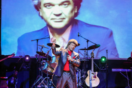 Conway Remembered, Branson MO Shows (0)