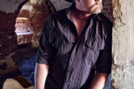 Trace Adkins, Branson MO Shows (2)