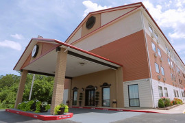 Grand View Inn and Suites, Branson MO Shows (0)