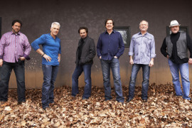 Diamond Rio, Branson MO Shows (0)