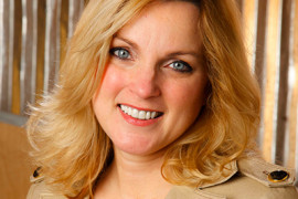 Larry's Country Diner-Rhonda Vincent, Branson MO Shows (0)