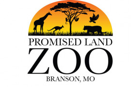 Branson's Promised Land Zoo, Branson MO Shows (1)