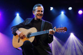 Jim Stafford, Branson MO Shows (0)