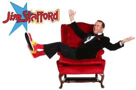Jim Stafford, Branson MO Shows (1)
