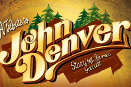 A Tribute to John Denver, Branson MO Shows (0)