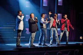 Hughes Music Show, Branson MO Shows (0)
