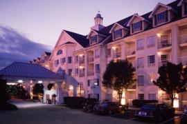Hotel Grand Victorian, Branson MO Shows (0)