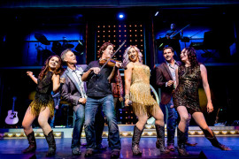 Showboat Branson Belle, Branson MO Shows (0)